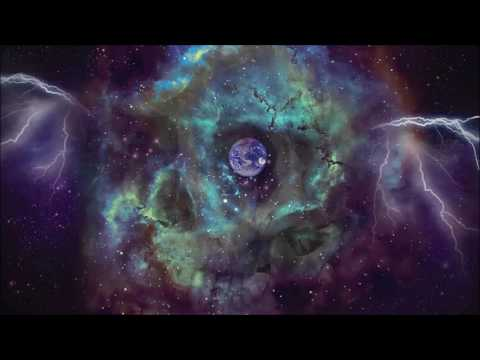 Avenged Sevenfold - Fermi Paradox (lyrics in description)