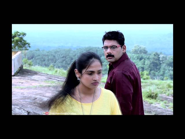 ENDE PENNU New Serial in Mazhavil Manorama