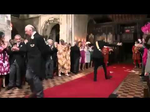 TV jaja - Ślub Williama i Kate - prawdziwa historia