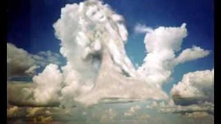 ДДТ - Летели облака