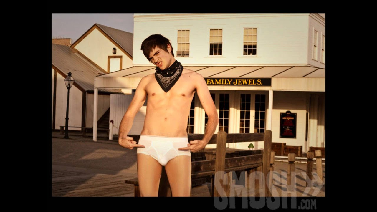 Almost naked hot gay teens sex jordan 7