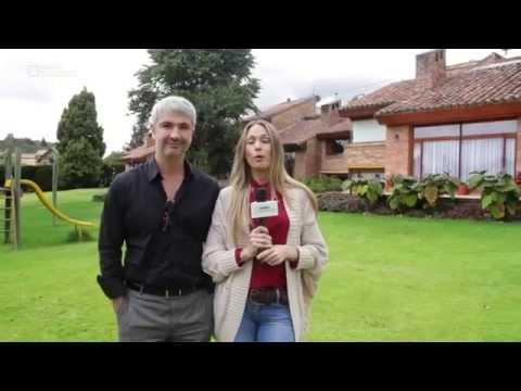 Geraldine Zivic y Gonzalo Vivanco venden uno de sus sueños