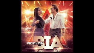 """Ramsha and Andy """"Bia"""" Official Music Video"""