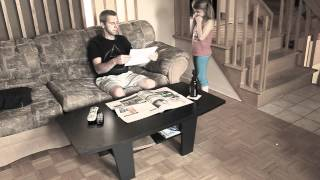 Watch Mariemai Encore Une Nuit video