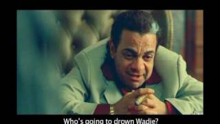 Melody Aflam ''Aflam 3araby Om El Agnaby  Titanic  English Subtitled