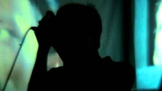 Watch Six OClock Saints Myself Underneath video