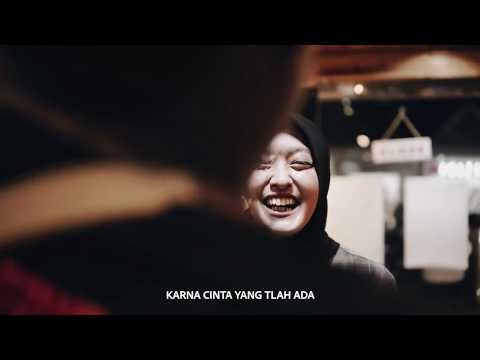 Download GuyonWaton  - Lungaku    Mp4 baru