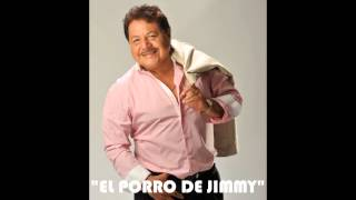 EL PORRO DE JIMMY VOL. 21