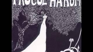 Procol Harum - Procol Harum [Full album, 1967]