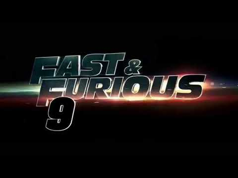 Soundtrack Fast and Furious 9 (Theme Song 2020 - Epic Music) - Musique film Fast and Furious 9