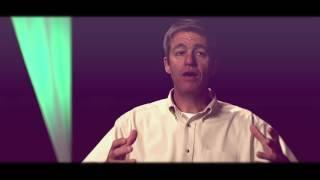 Paul Washer - Assurance Of Faith