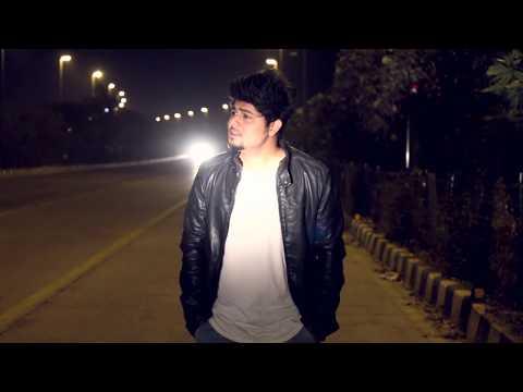 download lagu Phir Bhi Tumko Chahunga- Arijit Singh I Half Girlfriend gratis