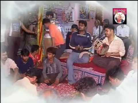 Dharmesh Rawal Vakaner Live Dayro Mix Mataji Na Dakla - Part - 3 video