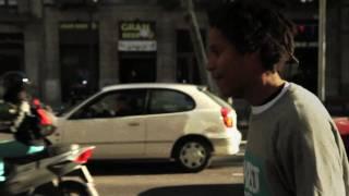 Watch Looptroop Rockers Professional Dreamers video