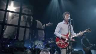 Noel Gallagher-EveryBody