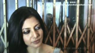 Koel Mullick - Parambrata Chatterjee @ HEMLOCK SOCIETY (2012) Bangla Movie Premiere