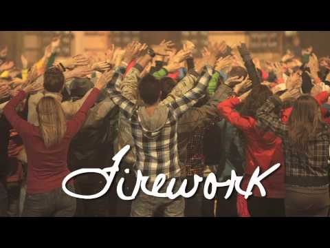 Katy Perry firework Official Lyric Video video