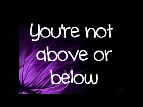 Jason Mraz- You Fcking Did It lyrics HD