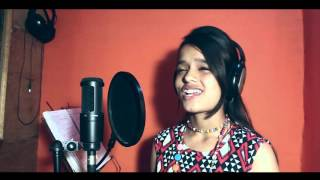download lagu Babuji Zara Dheere Chalo Studio Session gratis