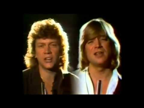 THE MOODY BLUES - DRIFTWOOD