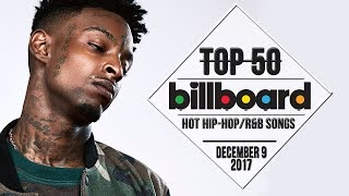 download lagu Top 50 • Us Hip-hop/r&b Songs • December 9, gratis