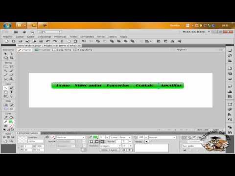 Download menu templates encore cs5 mydreamsmatter download menu templates encore cs5 maxwellsz