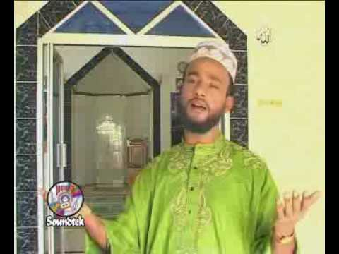 Naat By Sirajul Islam Mashuk video