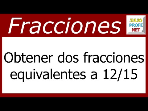 fracciones-equivalentes.html