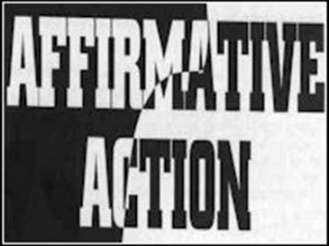 supreme court case vernonia v. action research papers