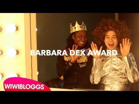 Barbara Dex Award winners: Eurovision's worst dressed | wiwibloggs