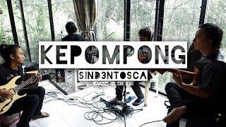 sind3ntosca   Kepompong   Latihan 26 Mei 2015