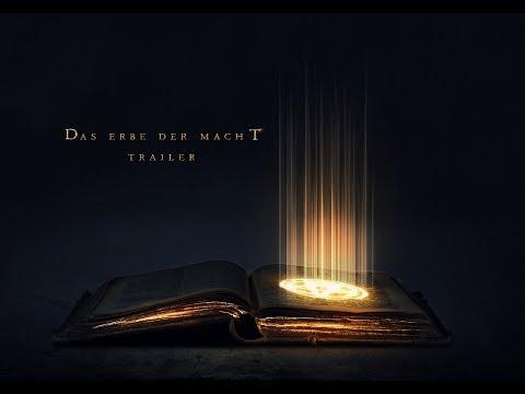 Fendrich Rainhard - Erben Der Macht