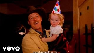 Watch Trace Adkins More video