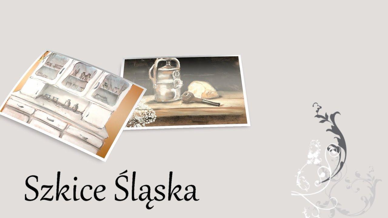 Szkice Śląska, odc. 11