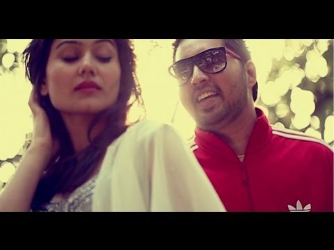 LATEST PUNJABI SONG OF 2013 WOOFER BY GIPPY BAJWA FULL HD