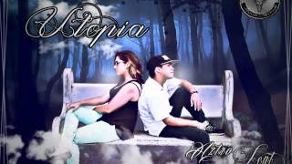 Utopia - Aztro ft. Massiel.