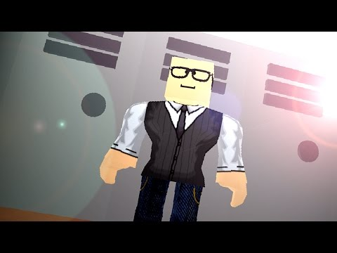 Roblox FUNNY SCHOOL ROLEPLAY Game!