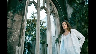 Madison Hughes - Tunnel Vision [Official Video] @SenseSeeMedia