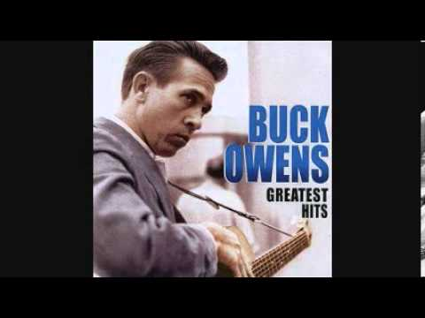 Buck Owens - Together Again video