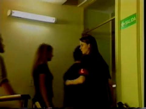 Evacuação de Edifícios - Vídeos de Segurança - Icon Vídeos Brasil
