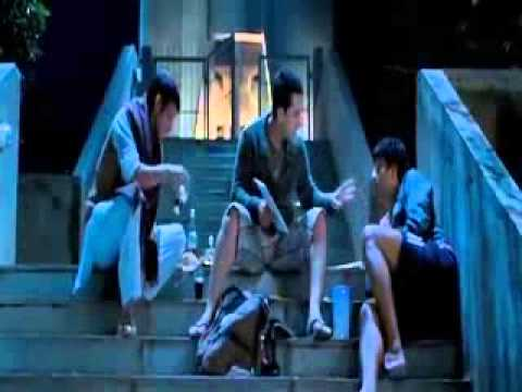 3 Idiots (bollywood) German Full Movie video