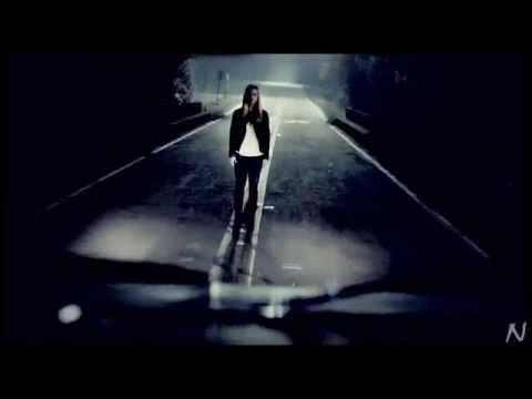 [AU] Damon & Elena || Bring me to life