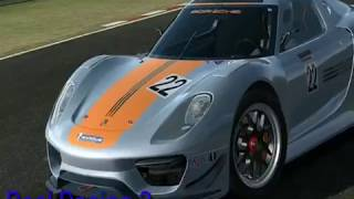 Best Android racing games in Pakistan with best graphics must watch guys