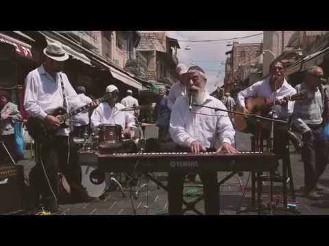 אריאל זילבר - לאן פנתה אהבתנו (קליפ רשמי)