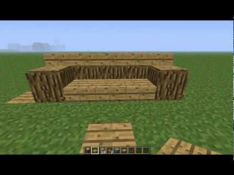 Como Invocar A Herobrine SIN MODS En Minecraft