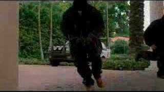 Shottas Movie Trailer