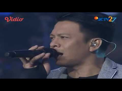 download lagu HUT SCTV 27  NOAH - Biar Ku Sendiri gratis