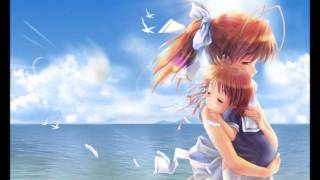 Clannad OST ~ To the Same Heights