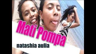ADE JOGET MATI POMPA REMIX2018