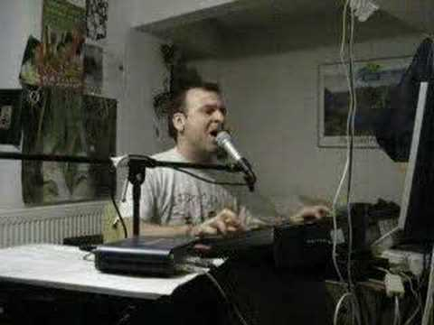 Sir Music Alem Dugun